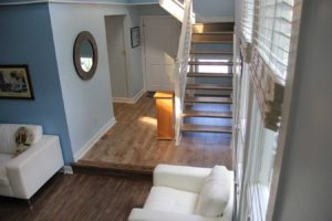 beach-vacation-rental 23