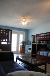 beach-vacation-rental 29