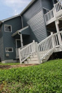 beach-vacation-rental 34