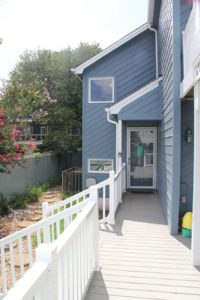 beach-vacation-rental 35