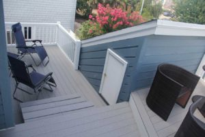 beach-vacation-rental5